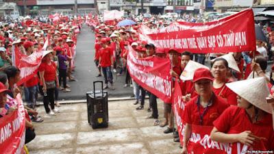 XHCN Việt Nam: Khi đạo đức thối rữa & Cái ác làm bá chủ F08A38C5-7618-497B-AE23-7E4341EF577D_w1023_r1_s