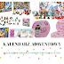 Kalendarz adwentowy dla dzieci - TOP 28 - przegląd kalendarzy