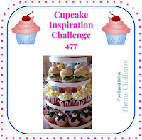 http://cupcakeinspirations.blogspot.com/2019/08/cic477-stamplorations.html