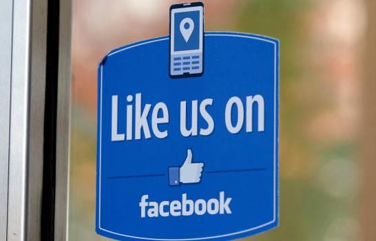 Filtran 533 millones de números de teléfono y datos personales de los usuarios de Facebook