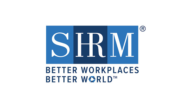 SHRM India to organise Talent Conference and Exposition in April 2021