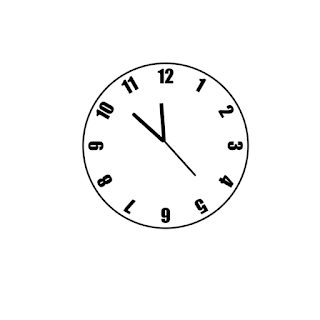 How To Make Simple and Responsive clock