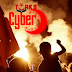 Cyber-Turks Cracklendi