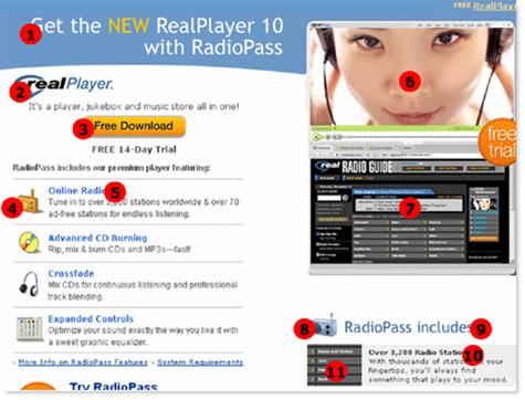 RealPlayer Plus 15 0 5 109 Final + Activator-BetaMaster