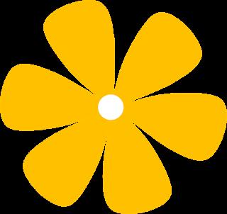 Flowers clipart 62e