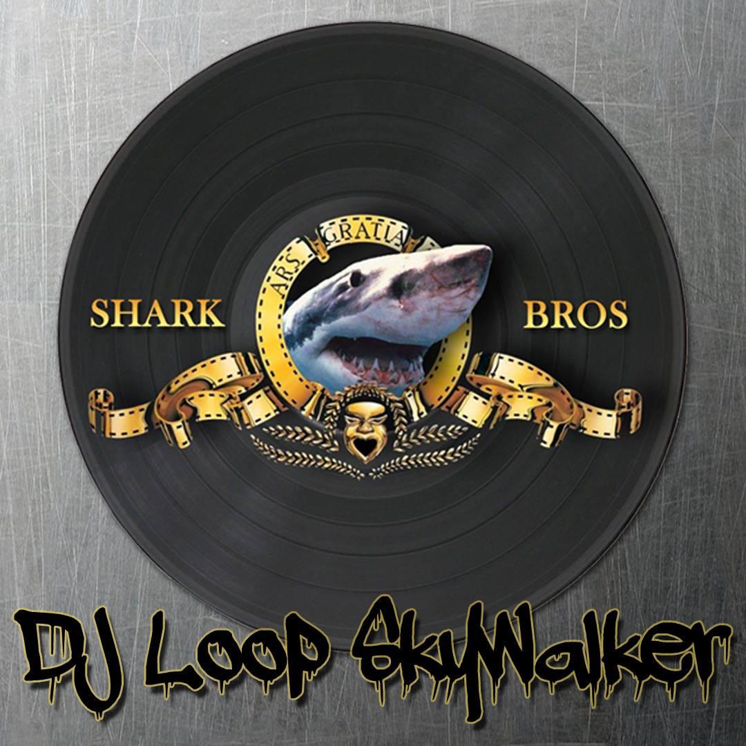 Golden Age Mix | DJ Loop-Skywalker Mixtape