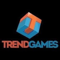 Trend Games WhatsApp 49 9 99734202