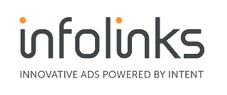 Logo Infolinks