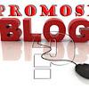 Alasan Menggunakan Content Placement untuk Promosi Blog website