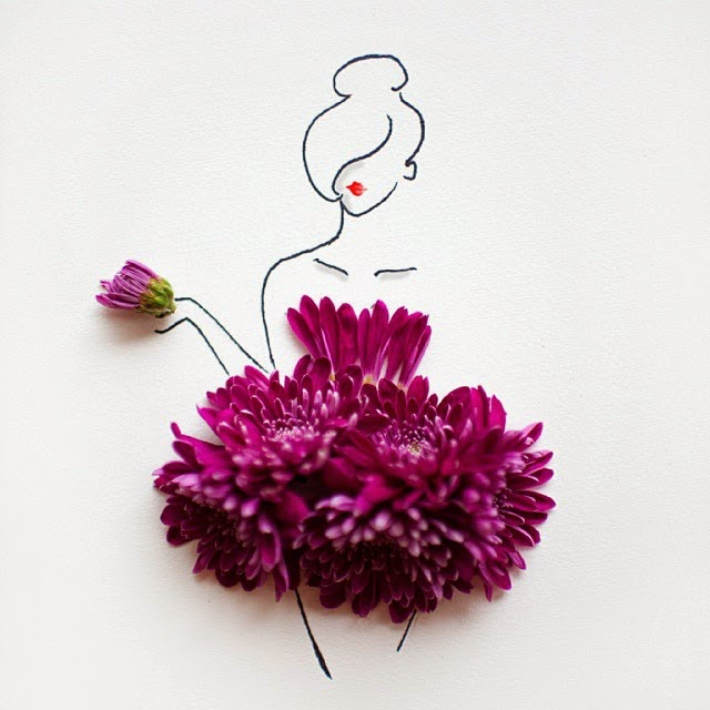 07-Lim-Zhi-Wei-Limzy-Paintings-using-Flower-Petals-www-designstack-co