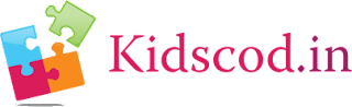 http://signup.kidscod.in/