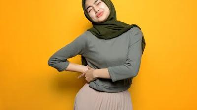 5 Tips Puasa yang Sehat bagi Penderita Mag dalam Islam
