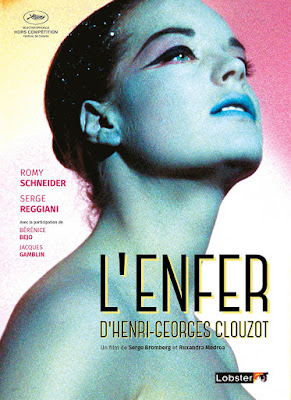 Henri-Georges Clouzot's Inferno (2009)