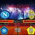 Prediksi Napoli vs Hellas Verona ,Senin 24 May 2021 Pukul 01.45 WIB