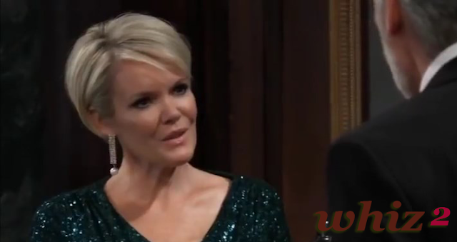 Is Maura West leaving General Hospital? What will happen?