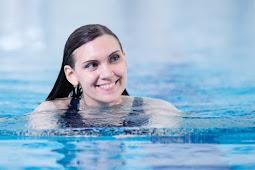 Ini Dia Alasan Mengapa Berenang Bisa Jadi Pilihan Olahraga Pagimu