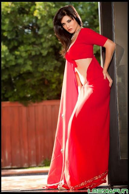 south-actress-stylish Style