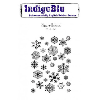 https://topflightstamps.com/collections/indigoblu-uk/products/indigoblu-cling-mounted-stamp-snowflakes
