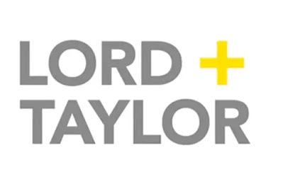warna skema untuk logo