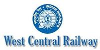 West Central Railway Bhopal