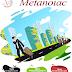 Unduh Buletin Metanoiac Edisi 77