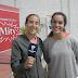 VIDEO. Programa 14 de Tenisay TV presentado por San Cristóbal Seguros