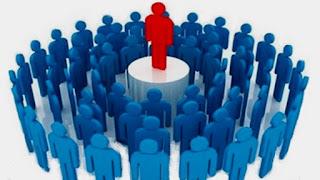 Concorso: 250 posti di funzionario amministrativo al Ministero dell'Interno