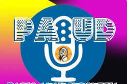 Radio PAUD Koalisi Anak Madani Indonesia