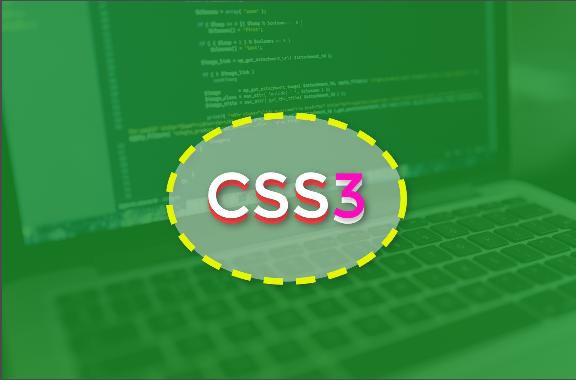 كورس لغة css3 كامل