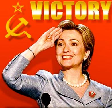 https://1.bp.blogspot.com/-EpAd8cci9gw/V6uP8p69grI/AAAAAAAAFbc/xEYrgbR5ufoCzXrnrkDteDXF58jGSkOOQCLcB/s640/socialist-hillary.jpg