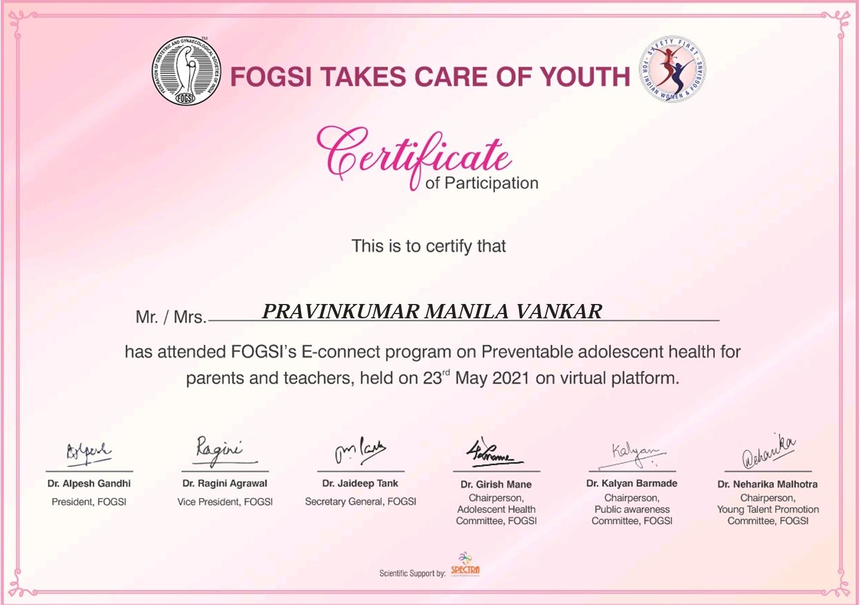 http://www.pravinvankar.in/2021/05/adolescence-family-and-teacher.html