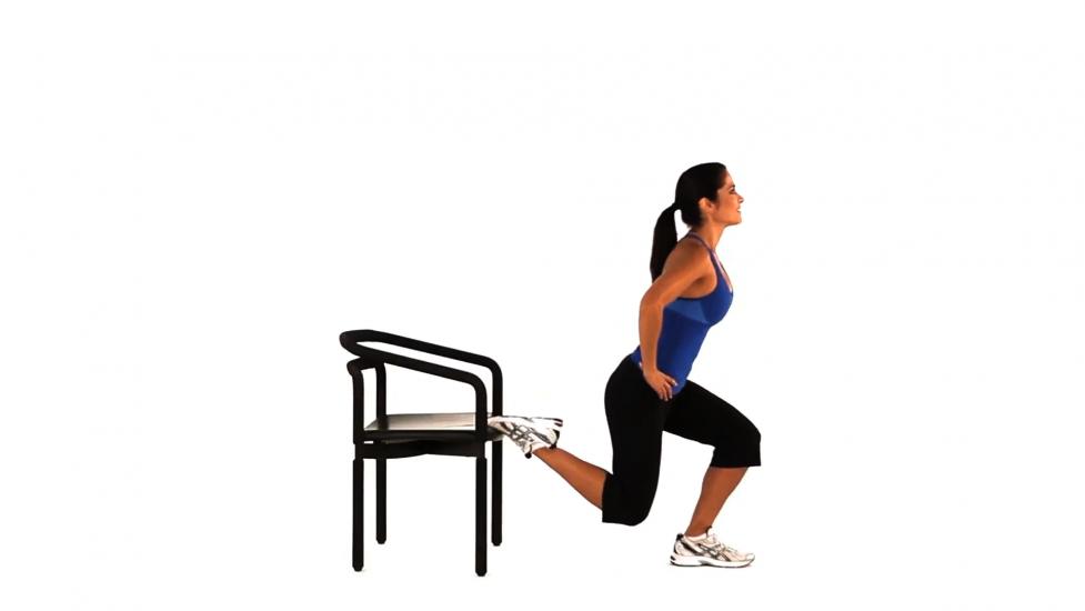 bedroom chair m&s design proportions exercices de gym à la maison 4 - chaise ~ ma petite niche