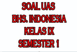 download-soal-uas-bahasa-indonesia