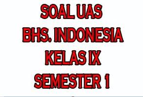 download-soal-uas-bahasa-indonesia