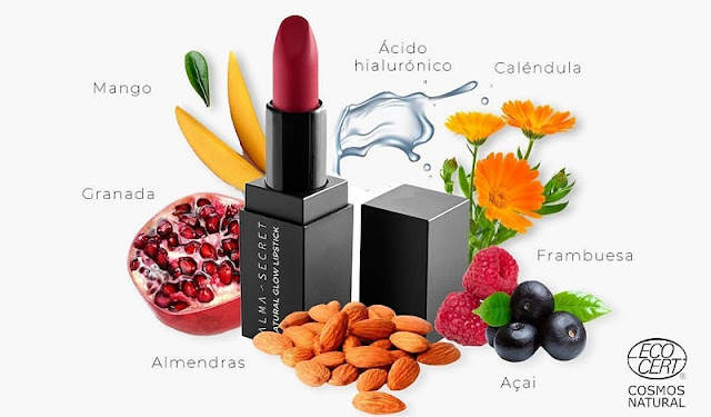 natural-glow-lipstick-ingredientes