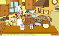 http://agrega2.red.es//repositorio/27012010/19/es_20070727_3_0140100/oa03_bolitas_de_coco/contenido/animaciones/index.swf