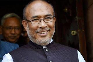 bjp-won-mandate-in-manipur