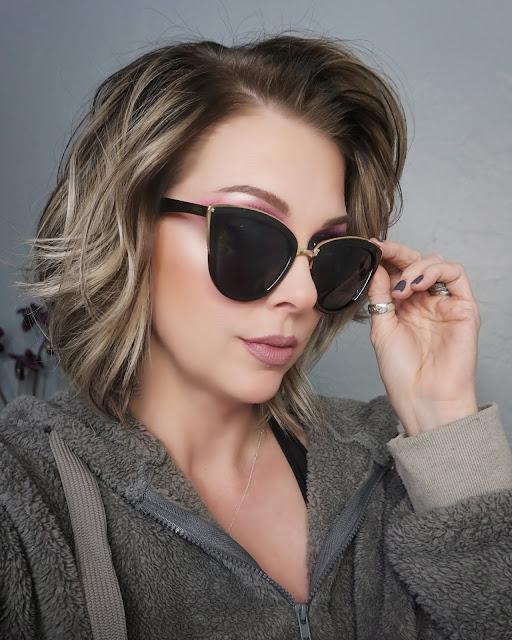 WearMe Pro Sunglasses justmelsdotcom