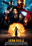 http://streamcomplet.com/iron-man-1/
