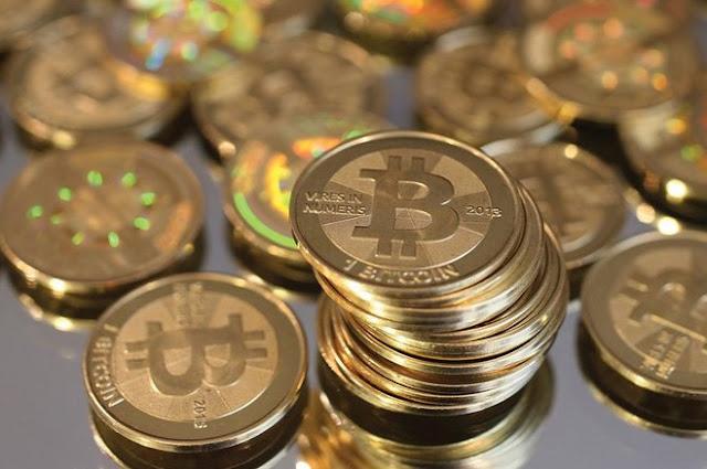 Kupas Tuntas Nilai dan Harga 1 Satoshi sampai 1 Bitcoin. Yang Masih Bingung Merapat!