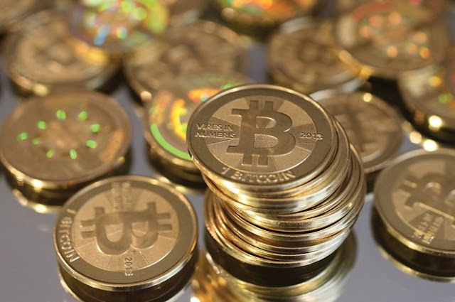Kupas Tuntas Nilai dan Harga 1 Satoshi sampai 1 Bitcoin