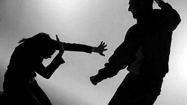 المهدية : الاحتفاظ بشيخ ستيني هدّد زوجته بالقتل