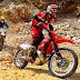 Evento mundial de moto-velocidad llega a Puerto Plata