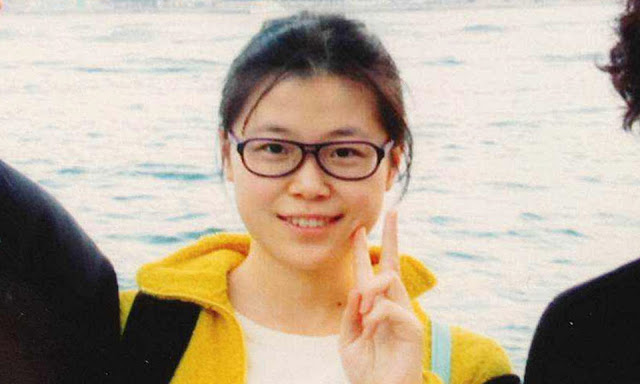 Image result for 中國人權律師709