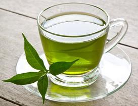 Manfaat rutin minum teh Hijau setiap hari