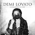 [News]Demi Lovato lança balada política, com produção de Finneas, em meio à corrida presidencial dos Estados Unidos