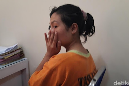 Serangan Maut Ibu di Boyolali Aniaya Anak Kandung Hingga Tewas. Sempat Mengelak, Kini Mengaku