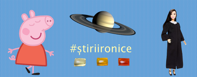 Stiriironice%2Bcover%2B1.png