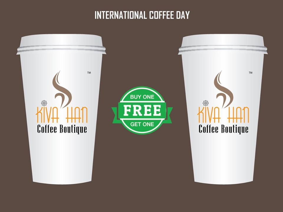 International Coffee Day Wishes Awesome Images, Pictures, Photos, Wallpapers