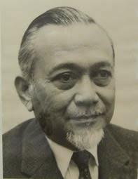 Achmad Subarjo